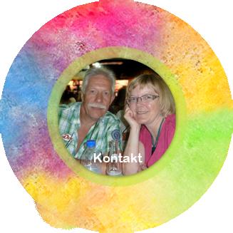 Kontakt Fargetuva -  naturterapi og  aktivitetspark -  personlig utvikling -  kreativ aktivitet -  farger -  fargeinspirert -  helse -  livskvalitet natur -   kulturbasert -   opplevelsesnæring -  naturterapi -  hage -  kurssenter